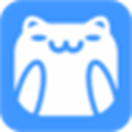 蜂窝桌面win10 免费版V2.1.8.2