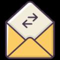RecoveryTools Outlook Migrator 最新版v7.0 下载_当游网