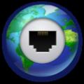 电脑网络开关软件 绿色版v1.0