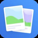 相册管家 安卓版1.0.2