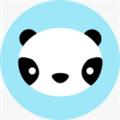 Panda吃鸡助手apk 最新版1.1.0