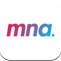 MNA偶像学院 安卓版v2.0.0