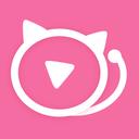 优陌视频 安卓版1.0.8