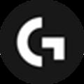 Logitech G HUB 官方版v2020.12.3534.0