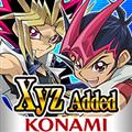 游戏王duellinks国际版