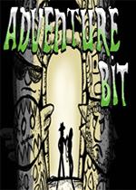 冒险比特(Adventure Bit)PC版