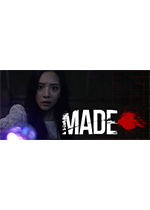 MADE:互动电影