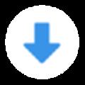 Video Downloader professional 最新版v2.0.0