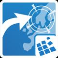 exagear模拟器es版双排按键改版 最新版3.5.0