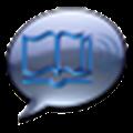 Speed Reading(快速阅读软件) 官方版v1.1