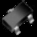 晶体管家 官方版v1.0