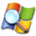 Sysinternals Suite 最新版v2021.01.12