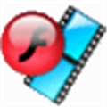 Boxoft Flash to Video 官方版v1.5