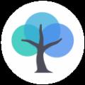 RemNote(思维笔记) 官方版v1.1.6