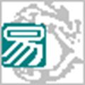 小米CC机器人授权破解版 开源版V1.0