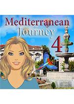 地中海之旅4(Mediterranean Journey 4)破解版