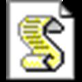 shakenetwork Network disk assistant 最新版v0.1.1