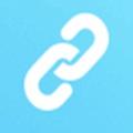 pdproxy(网盘不限速下载器) xp可用版v2021