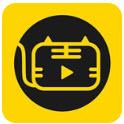 虎课网视频解析浏览器插件HuKePlugin 全网免登录VIP版