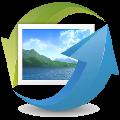 720三星照片恢复软件专版 官方版v3.10.2.4