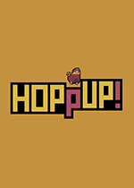 Hoppup!