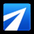 旺铺装修拍档插件 最新版v1.0.1