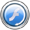 iLike SWF to FLV Converter 官方版v2.80