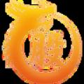 龙头股炒股软件 官方版v2.0.8.0