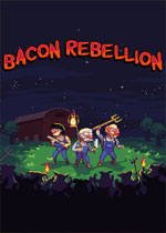 培根叛乱(Bacon Rebellion)PC破解版