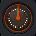 测速猫 安卓版v2.2
