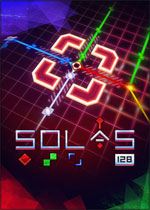 SOLAS 128PC中文版