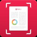 SwiftScan(PDF文档扫描仪)
