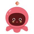 章鱼AI 最新版1.0.0