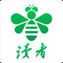 读者蜂巢 安卓版1.6.2