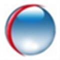 VisualCom(电子元器件仿真软件) 官方版v1.1