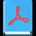 Free PDF to Word TXT Converter 官方版v8.8.0