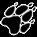 FurAffinity Downloader插件 最新版v2.3.7
