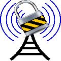 WPA2Gen(wifi密码生成器)