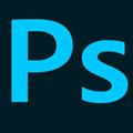 PS快速制作影子效果扩展 绿色版v1.0