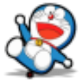 Cleanram内存整理大师 免费版v1.2.3
