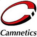 Camnetics Suite 2021 中文免费版