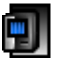 CSVed(csv文本编辑器) 官方版v2.5.4
