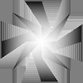 Fileaxy(重复文件查找软件) 绿色版v143