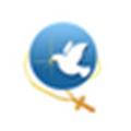 Lacap(拉丁文记忆软件) 官方版v1.0.0