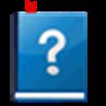 Boxoft Free Flash Book Creator 官方版v3.0