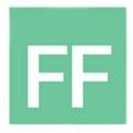 Abelssoft FileFusion 2021 免费版v4.02.13
