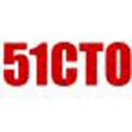 51CTO网课视频下载工具Wget 免费版