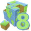 Quick n Easy Web Builder 破解版v8.1
