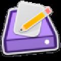 Macrorit Partition Expert 汉化绿色无限版V5.6.1
