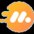 MuMu模拟器升级版 最新版3.3.7
